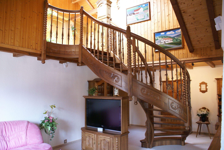 Stair Image 57