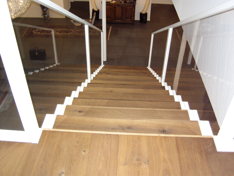 Stair Image 88