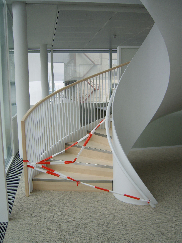 Stair Image 499