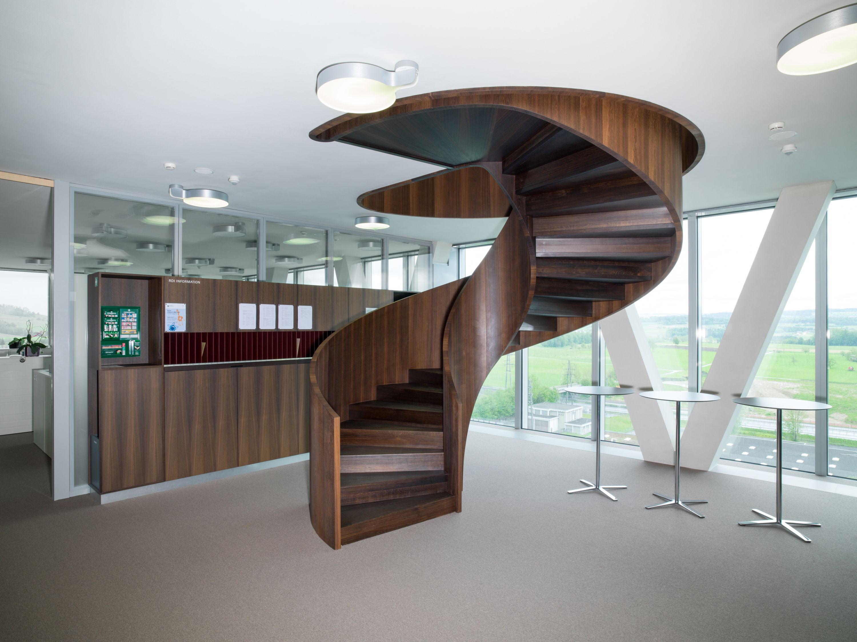 Stair Image 479