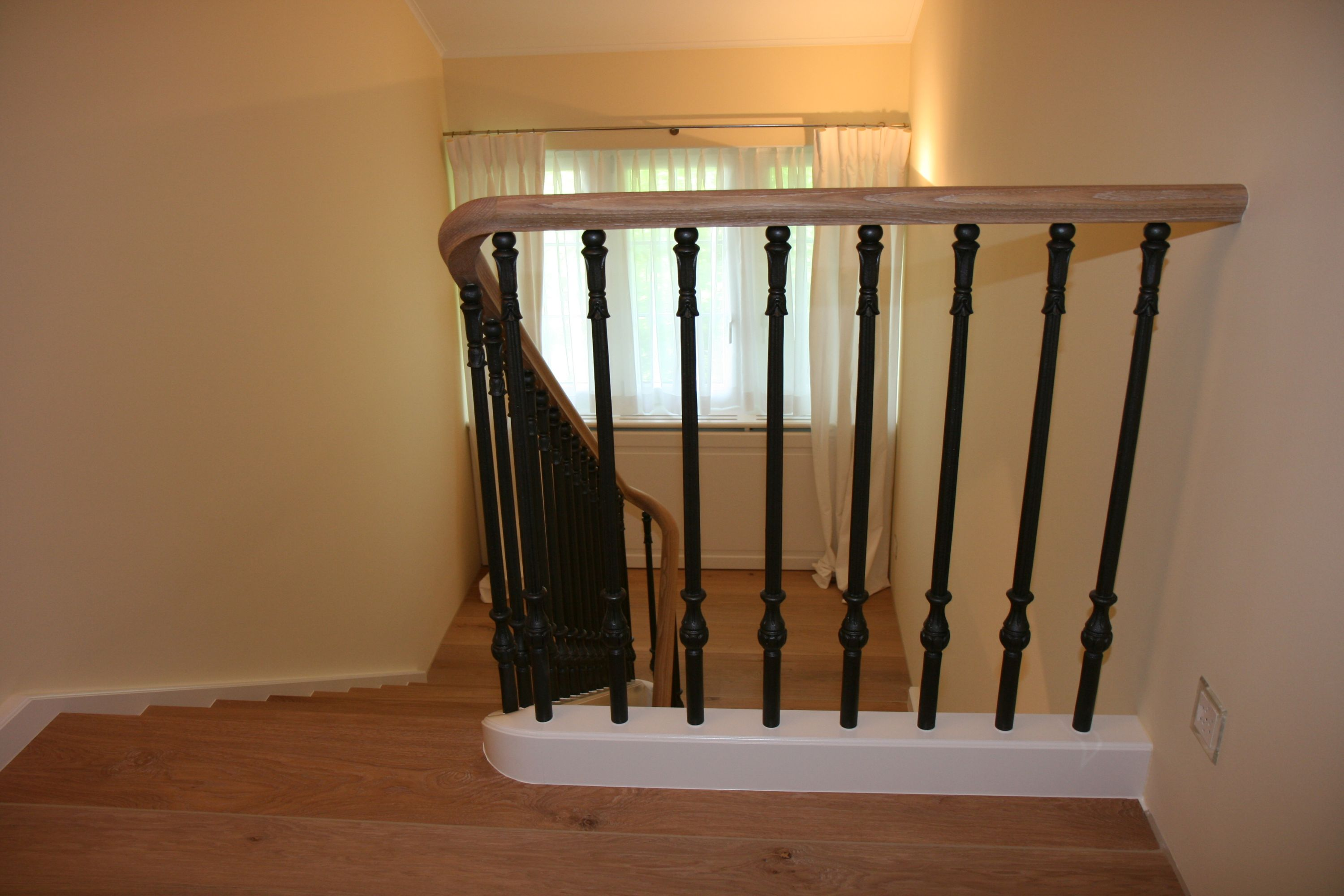 Stair Image 303