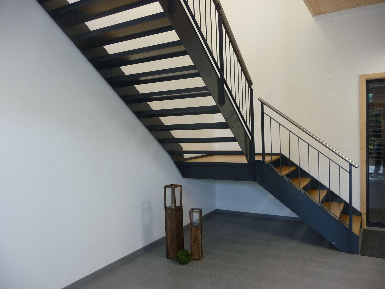 Stair Image 680