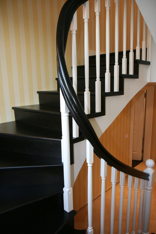 Stair Image 448