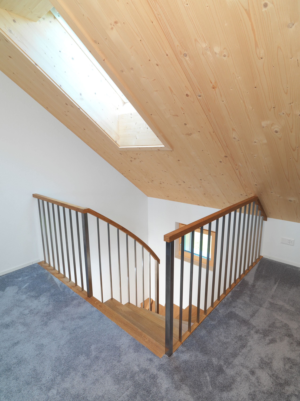 Stair Image 351