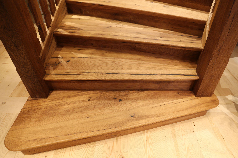 Stair Image 690