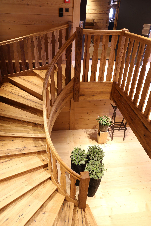 Stair Image 684