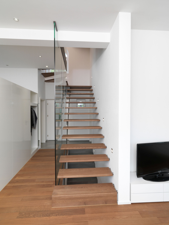 Stair Image 354