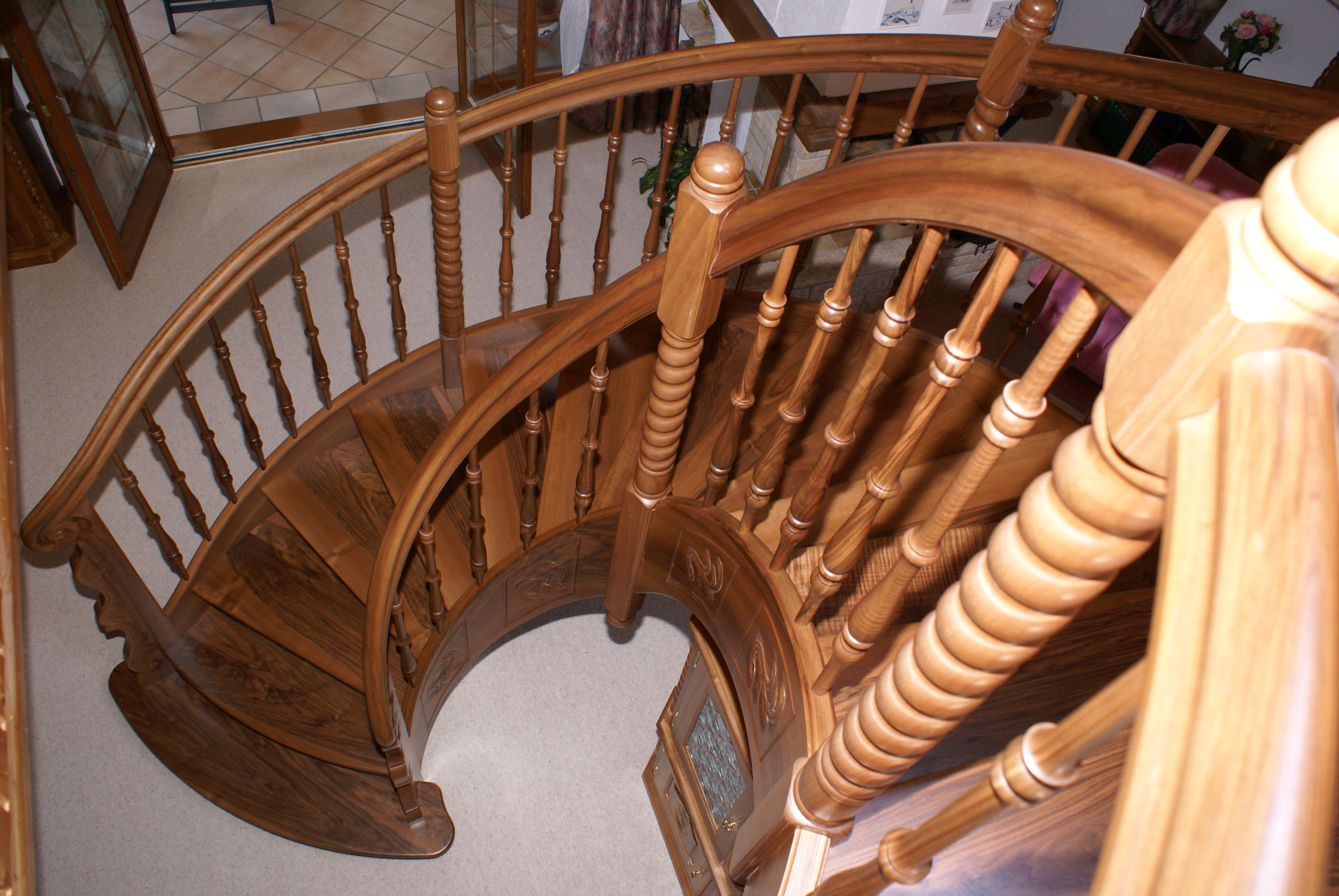 Stair Image 59