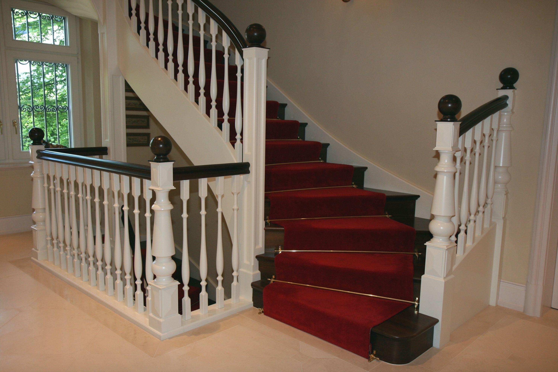 Stair Image 186
