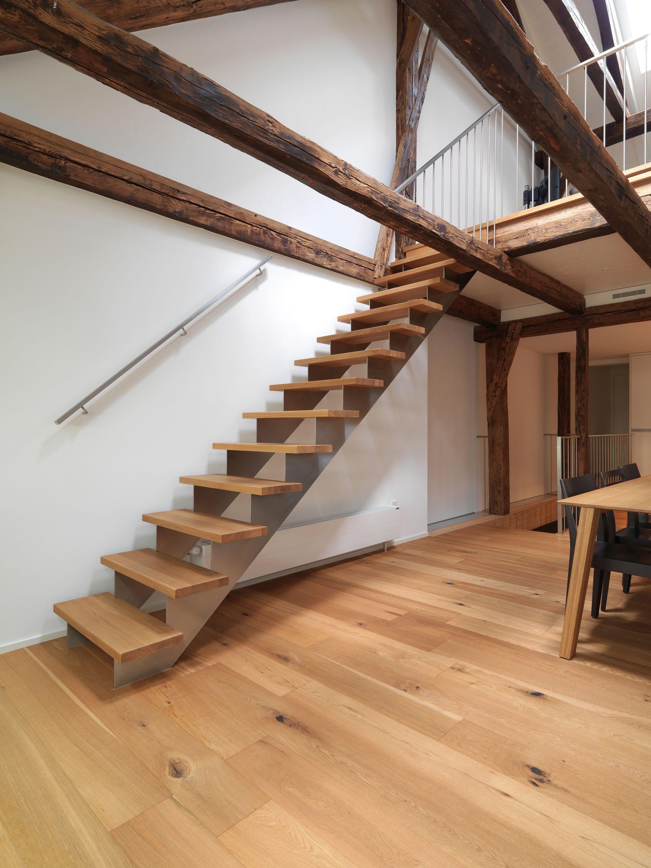 Stair Image 343