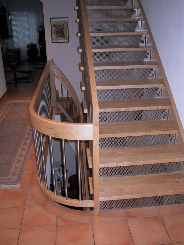 Stair Image 2