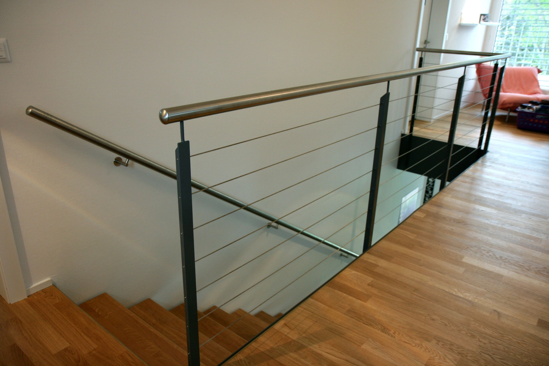Stair Image 222