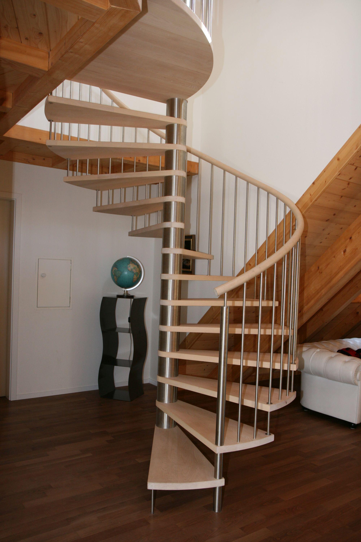 Stair Image 452