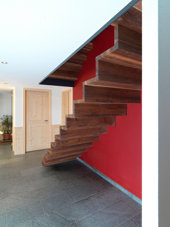 Stair Image 358