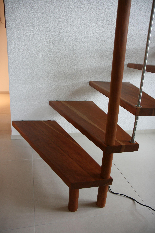 Stair Image 301
