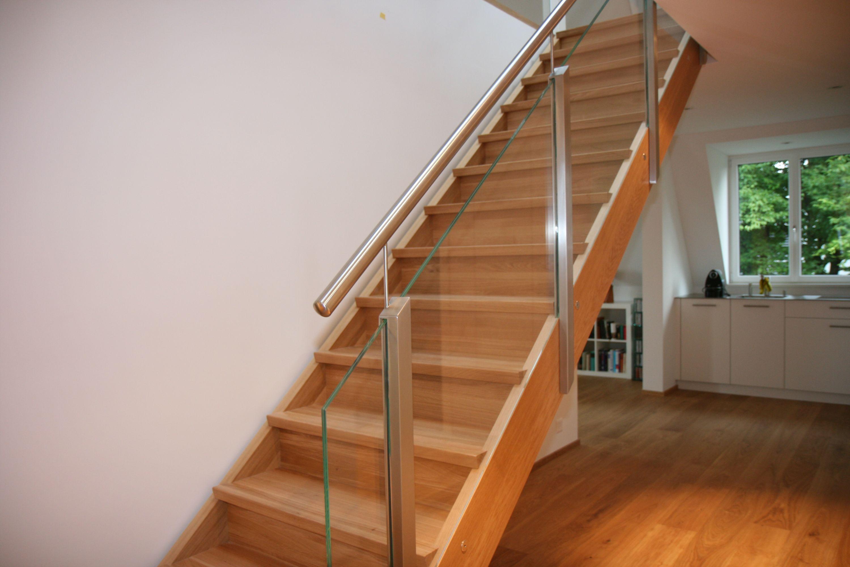 Stair Image 85