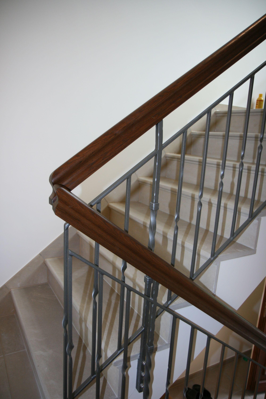 Stair Image 374