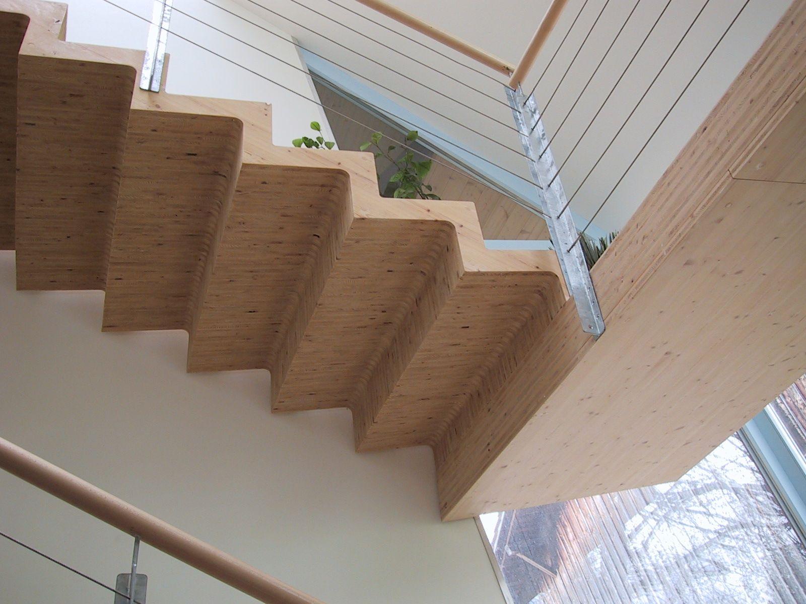 Stair Image 8