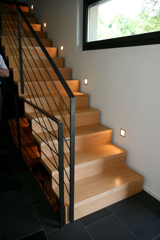 Stair Image 193