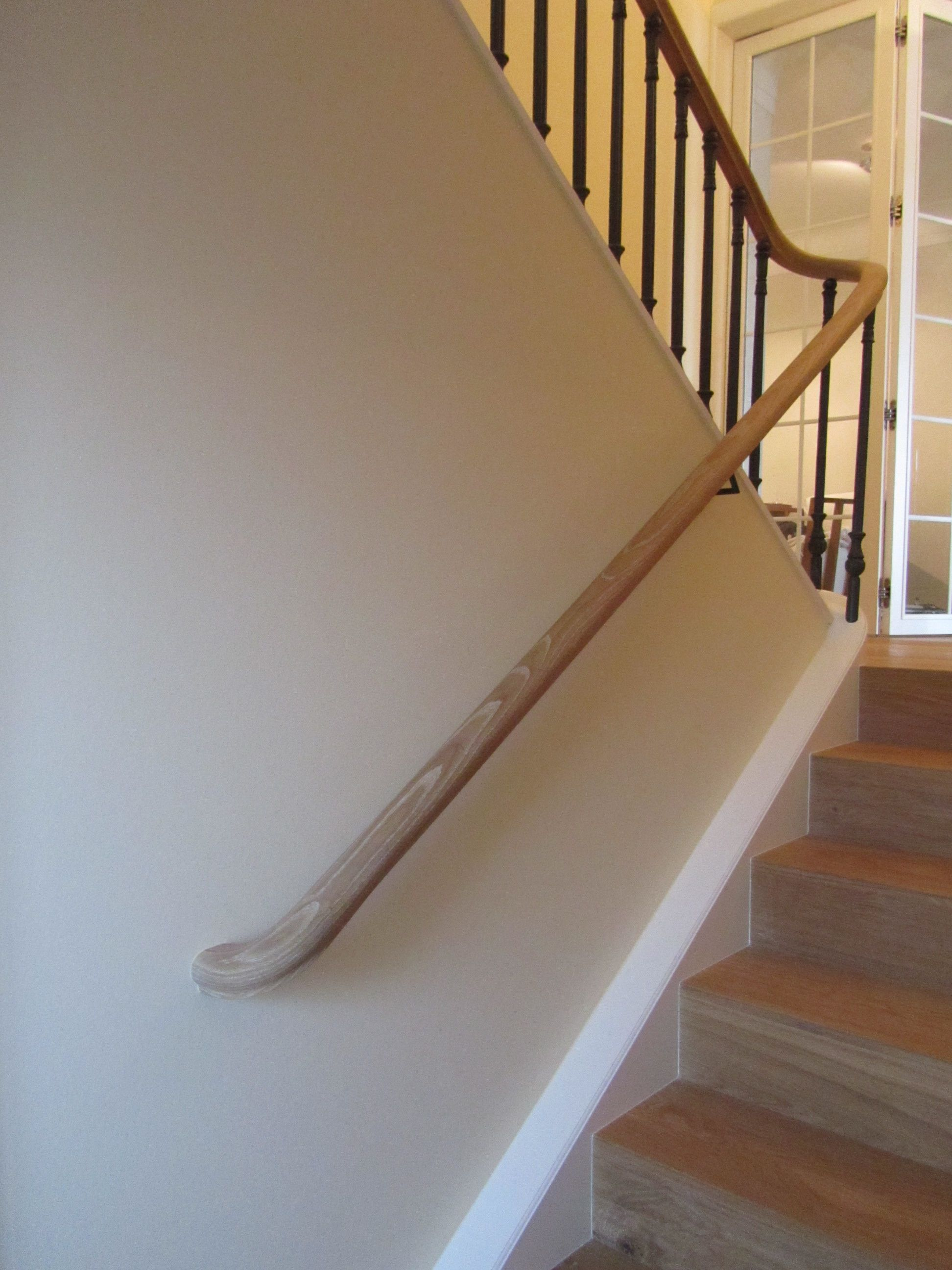 Stair Image 311
