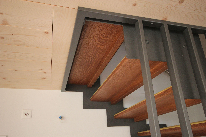Stair Image 741