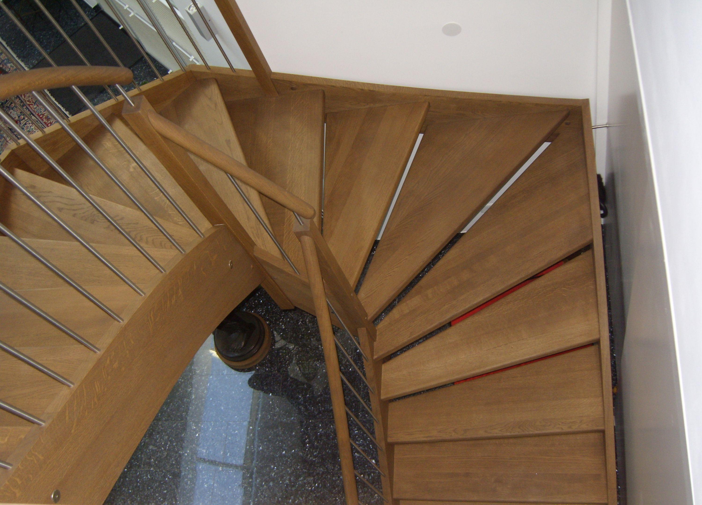 Stair Image 283