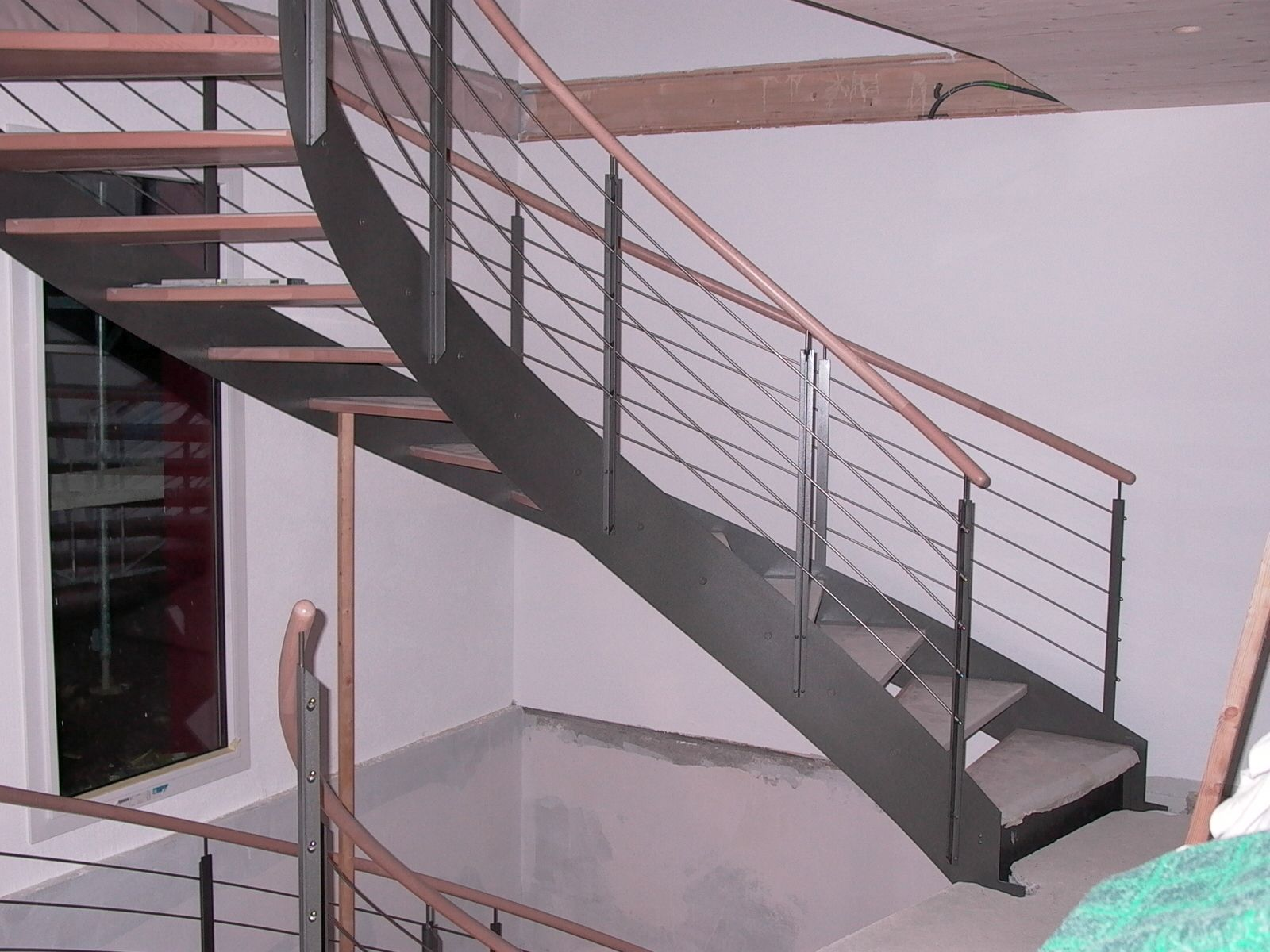 Stair Image 46