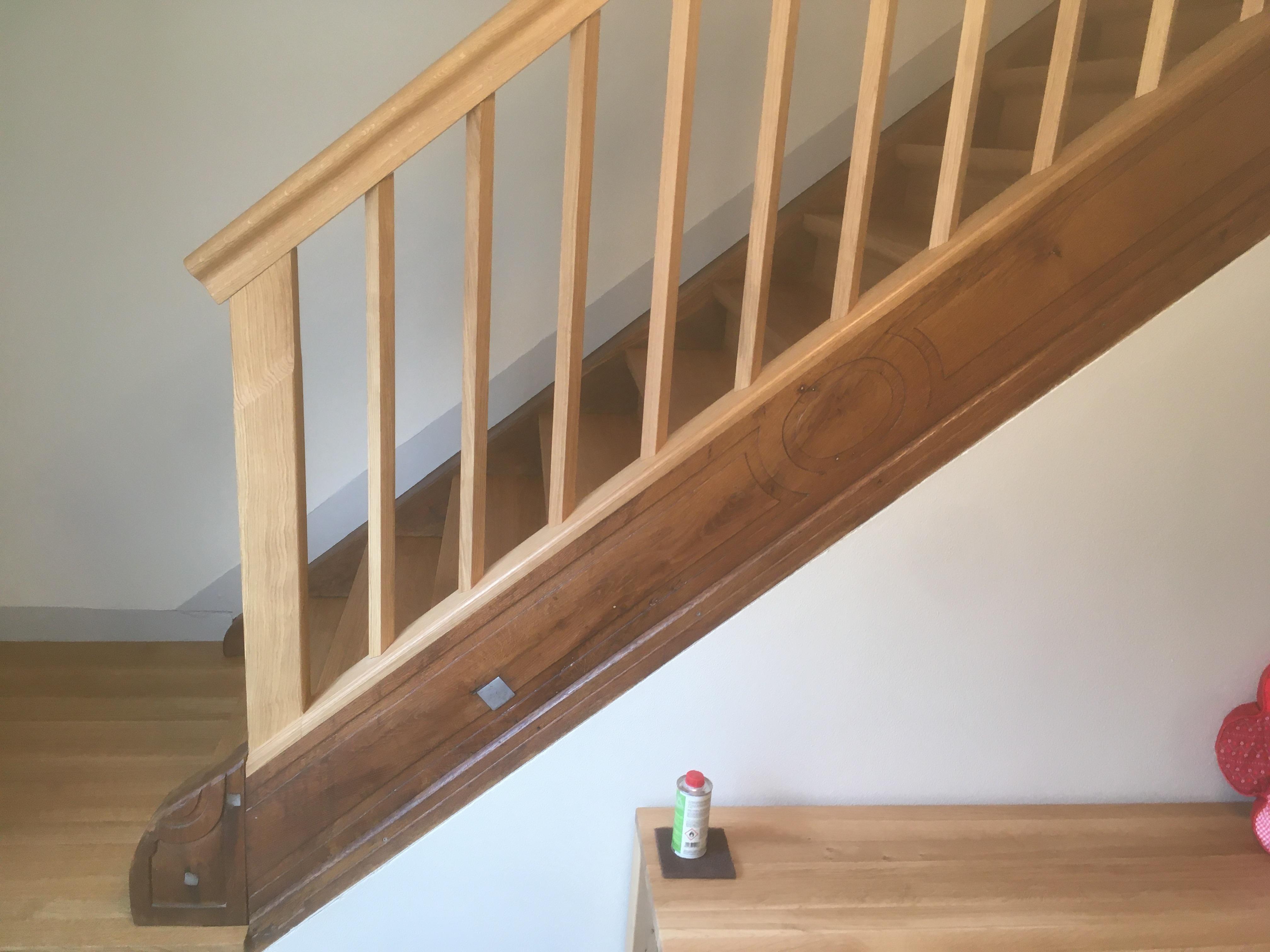 Stair Image 1103
