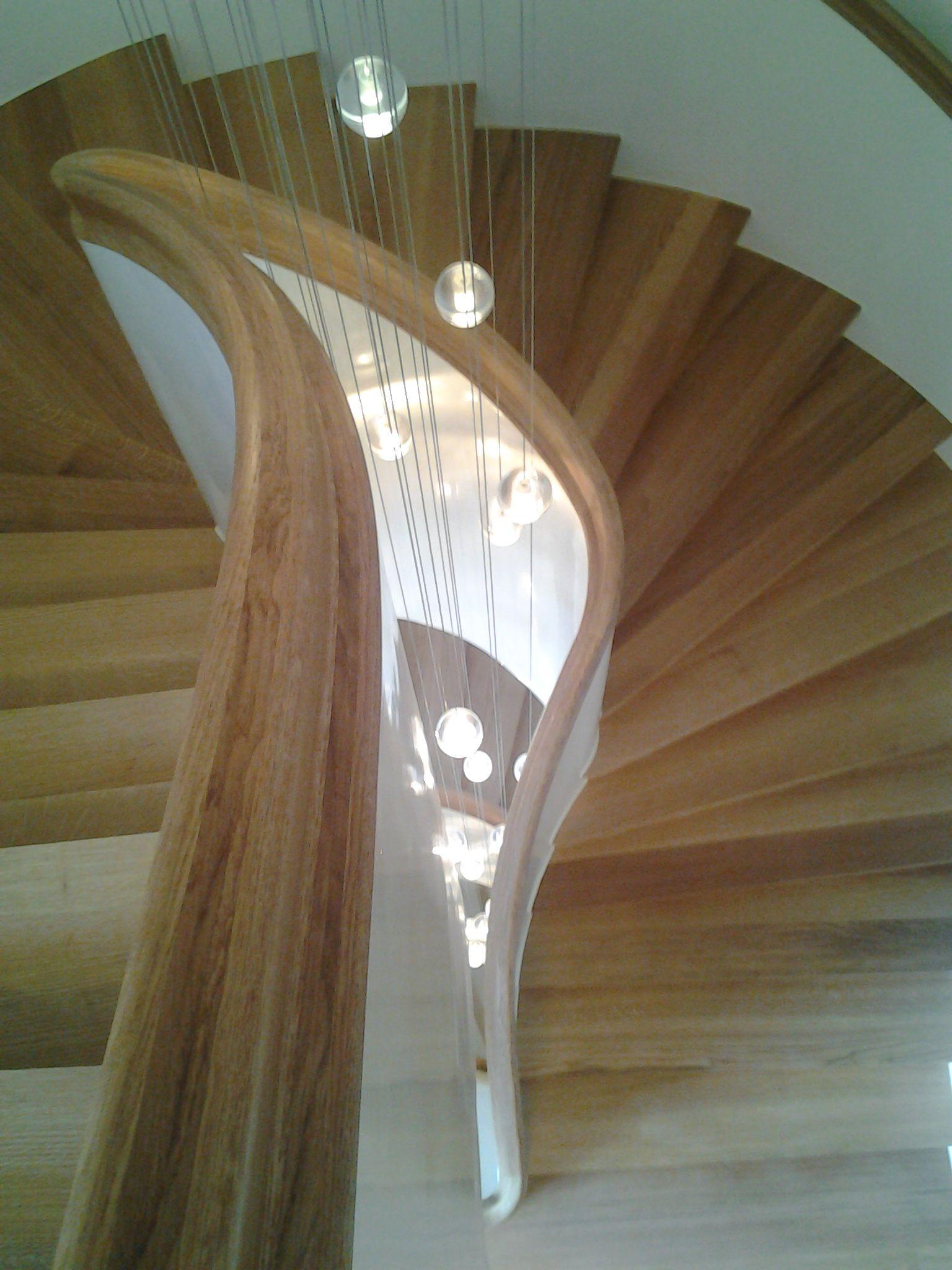 Stair Image 625