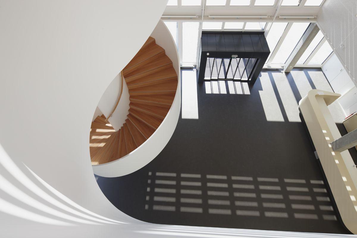 Stair Image 396