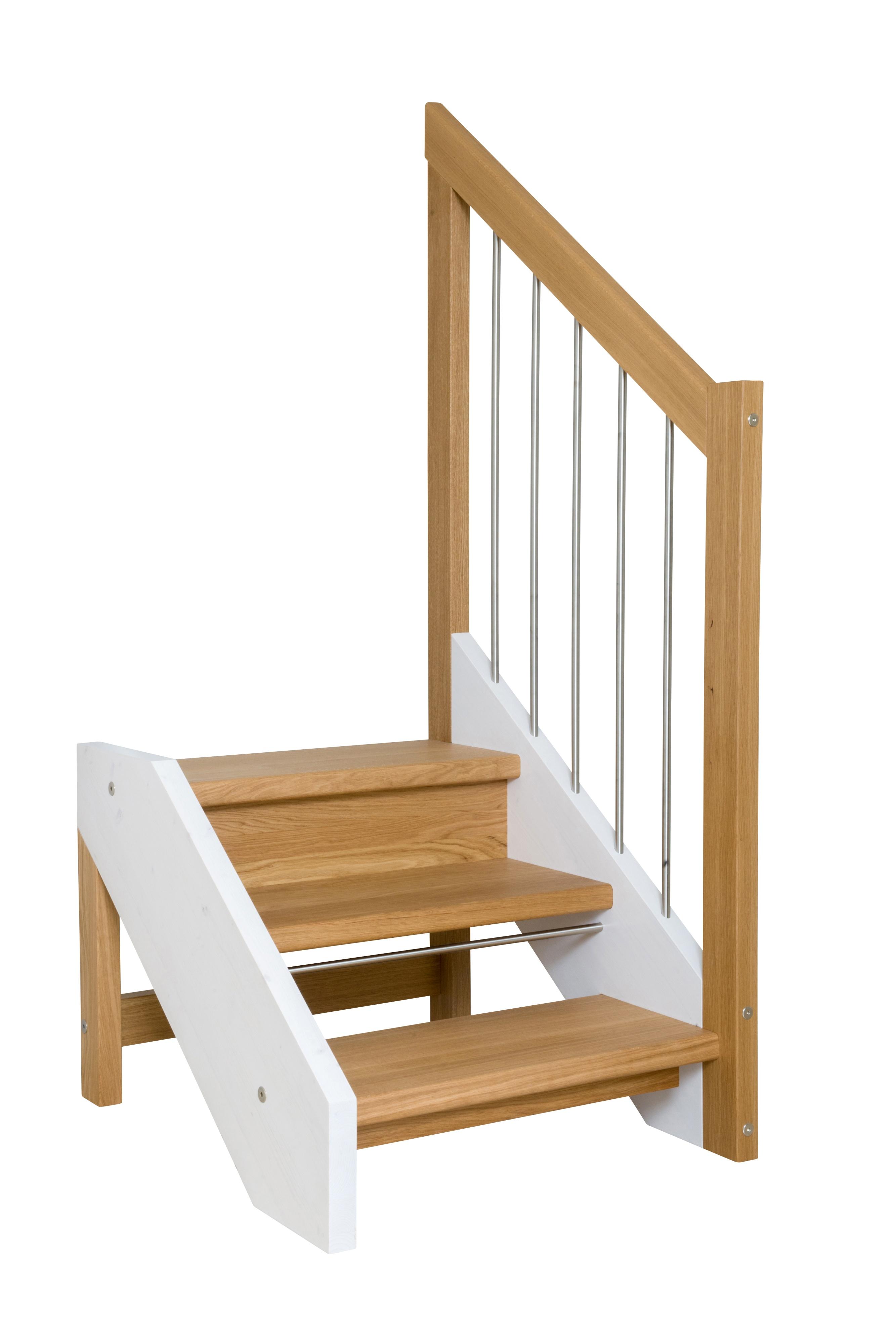 Stair Image 859
