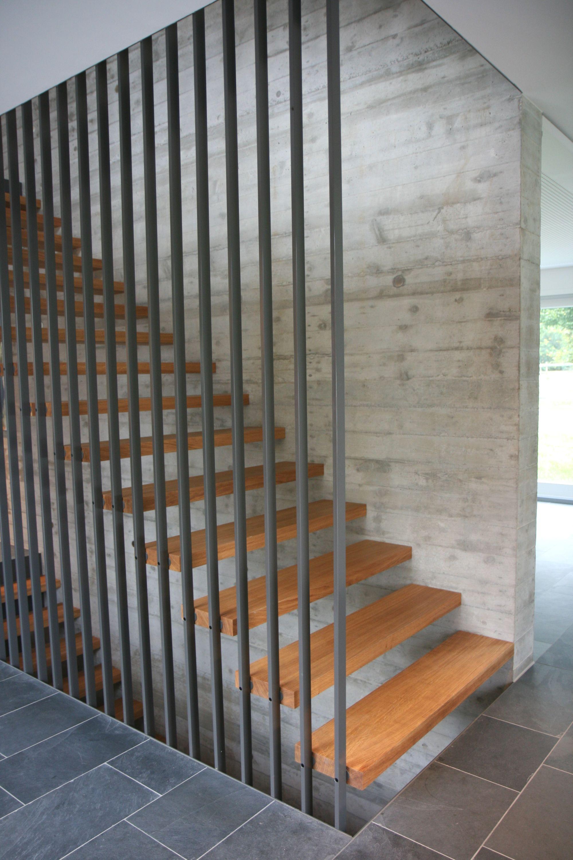 Stair Image 182