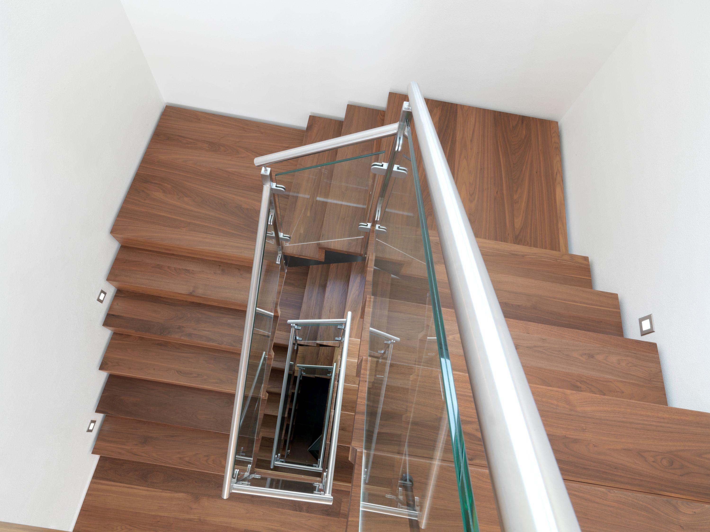 Stair Image 359