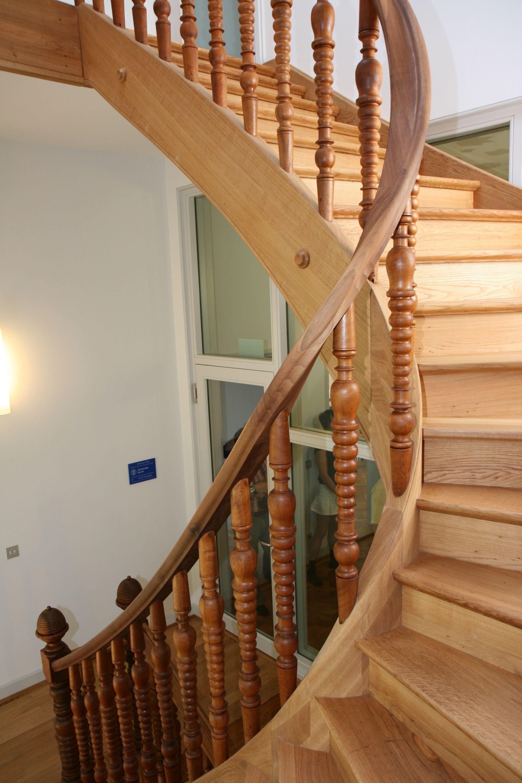 Stair Image 136