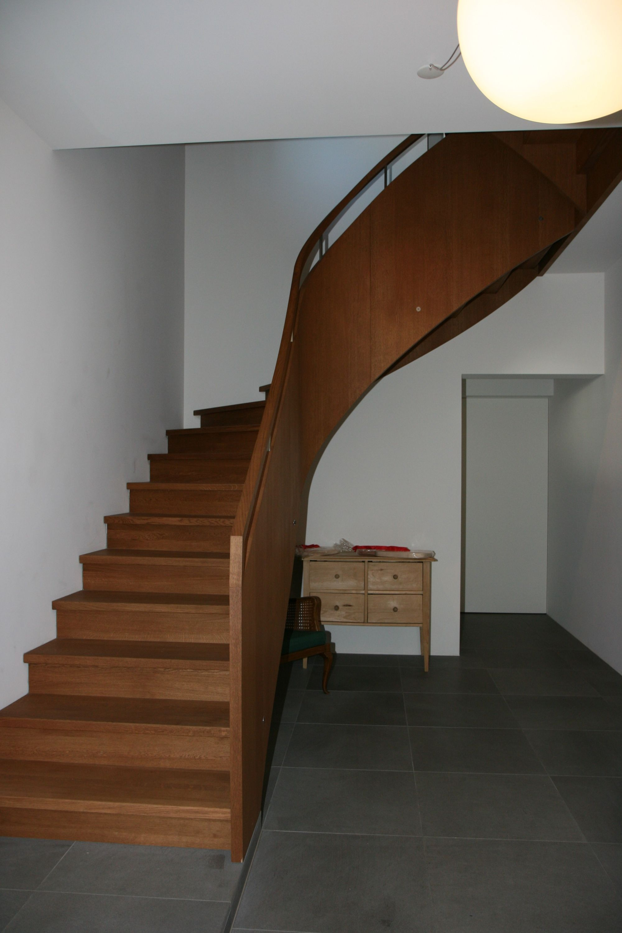 Stair Image 164