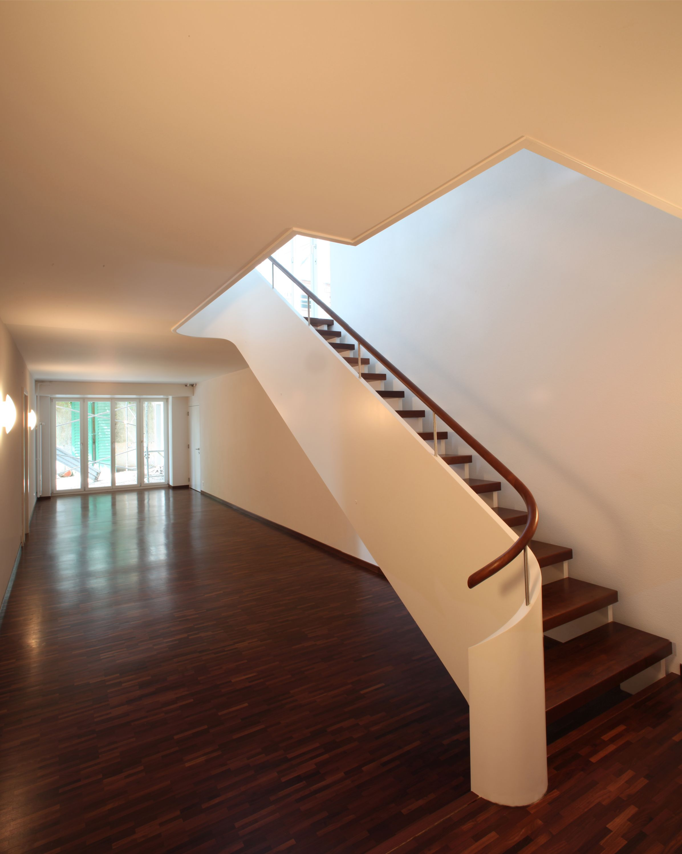 Stair Image 279