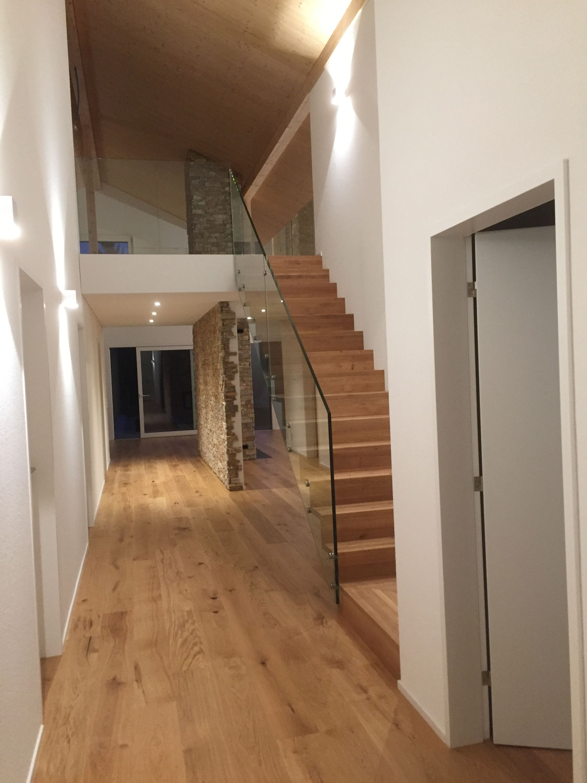Stair Image 1139