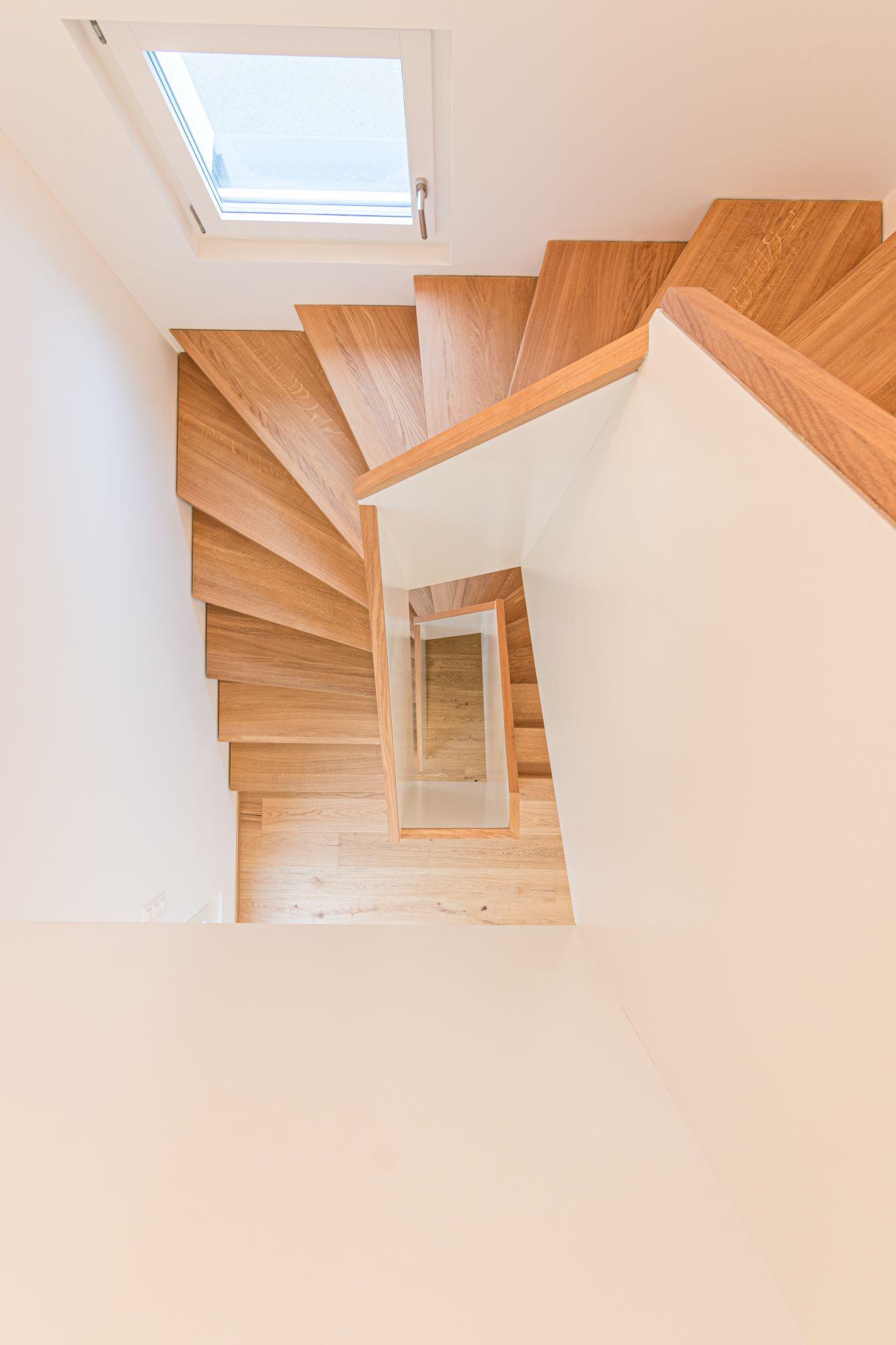 Stair Image 2305