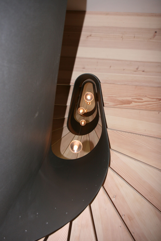 Stair Image 319