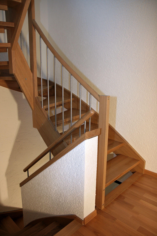 Stair Image 290