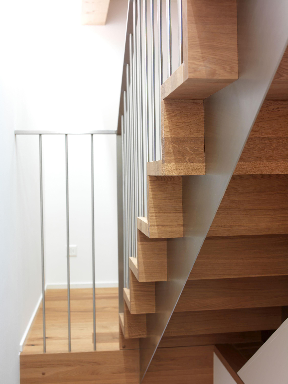 Stair Image 339