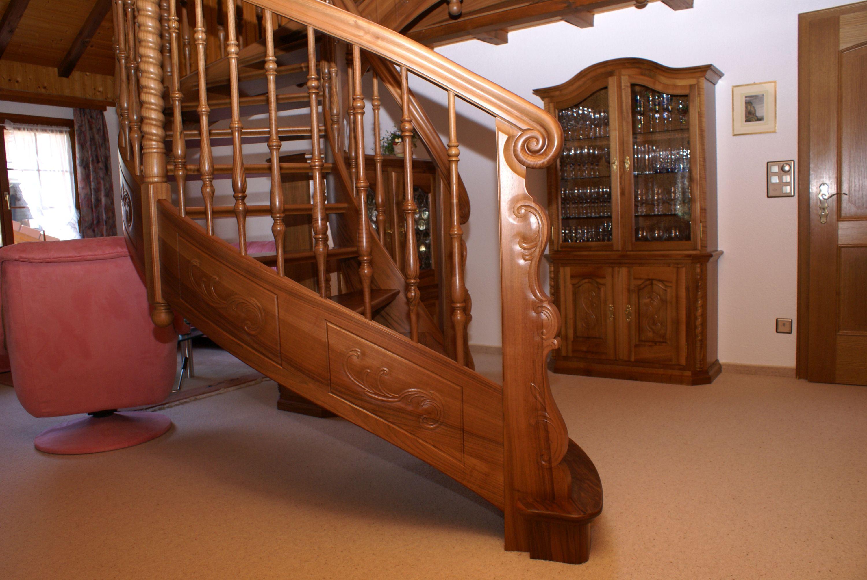 Stair Image 60
