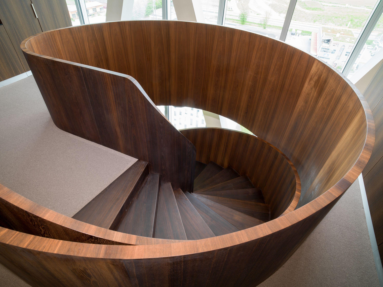 Stair Image 478