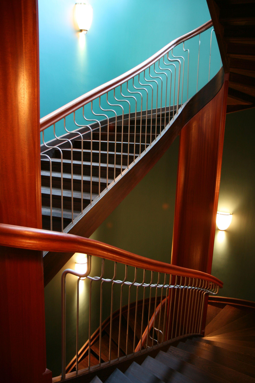 Stair Image 324