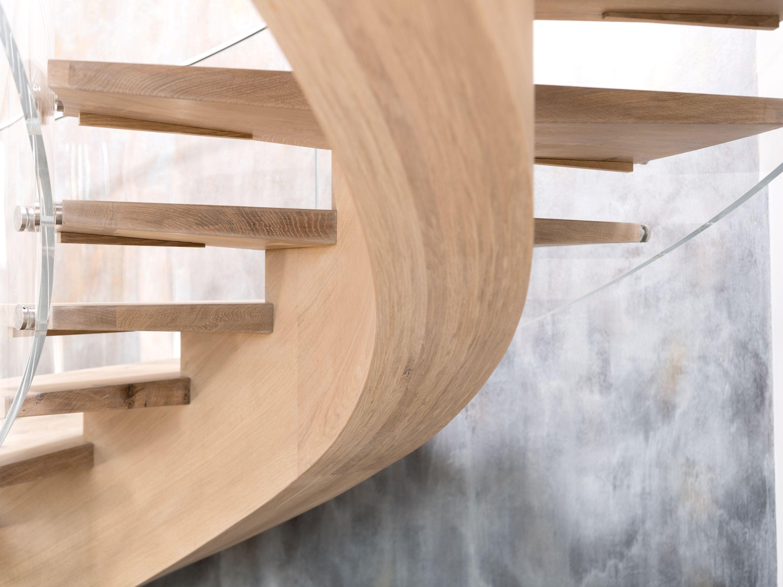 Stair Image 1190