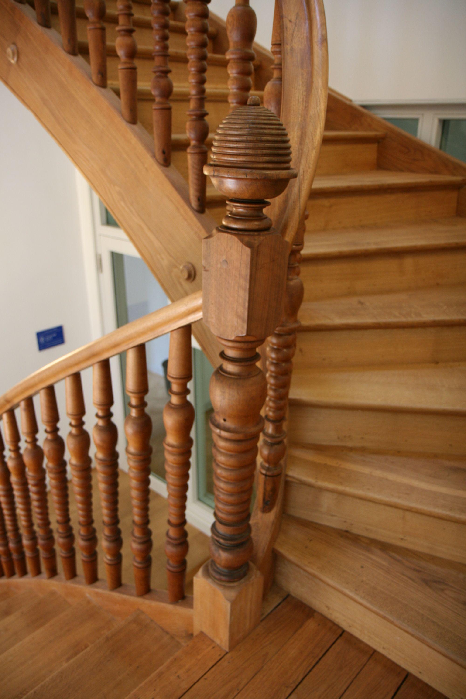 Stair Image 133
