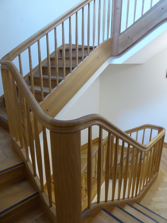 Stair Image 646