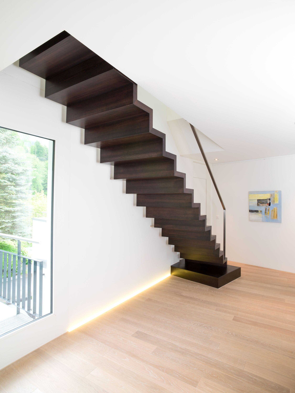 Stair Image 482