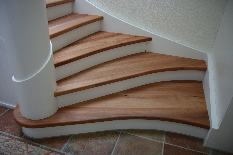 Stair Image 205